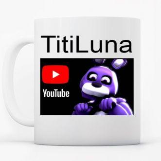 https://www.positivos.com/145068-thickbox/taza-titiluna.jpg