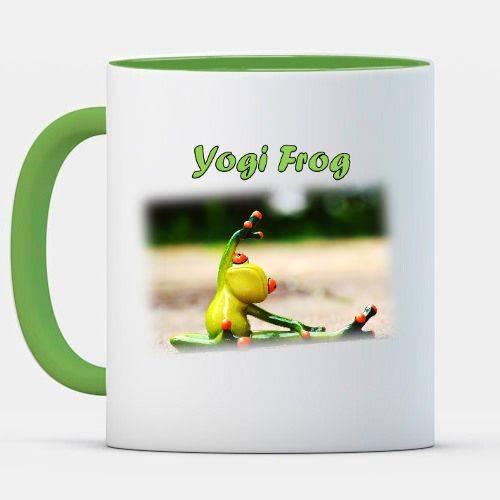 https://www.positivos.com/145079-thickbox/taza-yogi-frog.jpg