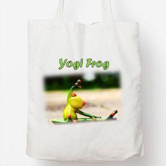 https://www.positivos.com/145083-thickbox/bolsa-yogi-frog.jpg