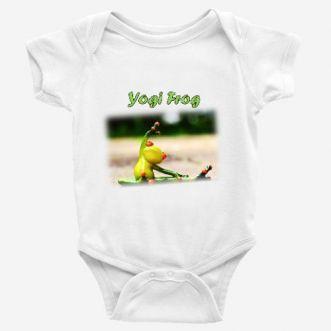 https://www.positivos.com/145088-thickbox/body-bebe-yogi-frog.jpg