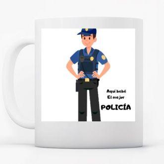 https://www.positivos.com/145103-thickbox/aqui-bebe-el-mejor-policia.jpg