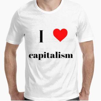 https://www.positivos.com/145175-thickbox/i-love-capitalism.jpg
