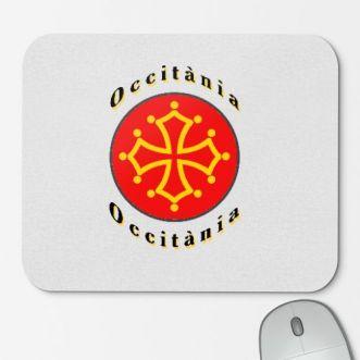 https://www.positivos.com/145197-thickbox/occitania-tapet-ratoli-ordinador.jpg