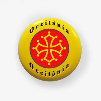 https://www.positivos.com/145199-thickbox/occitania-pin.jpg
