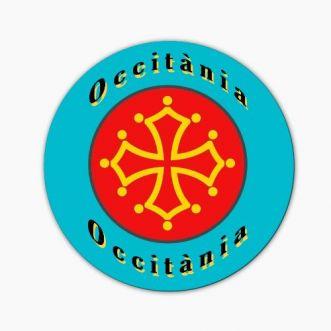 https://www.positivos.com/145202-thickbox/occitania-iman.jpg