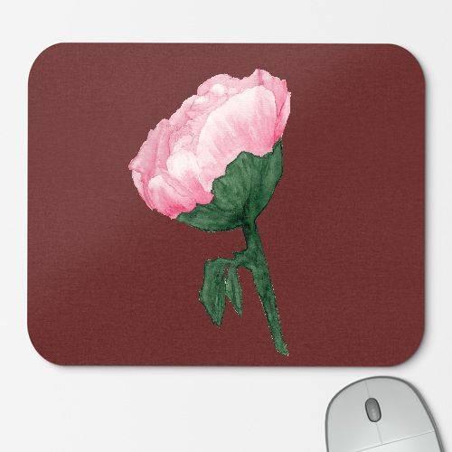 https://www.positivos.com/145241-thickbox/flor-rosa.jpg
