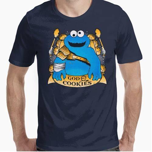 https://www.positivos.com/145243-thickbox/god-of-cookies.jpg
