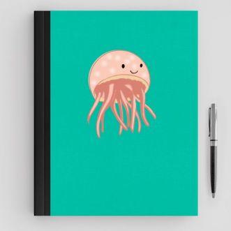 https://www.positivos.com/145271-thickbox/libreta-a4-medusa.jpg