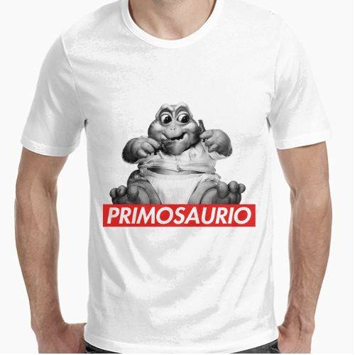 https://www.positivos.com/145465-thickbox/no-mami-dinosaurio.jpg