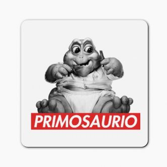 https://www.positivos.com/145474-thickbox/primosaurio.jpg