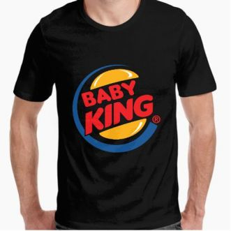 https://www.positivos.com/145485-thickbox/baby-king.jpg