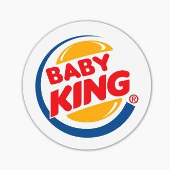 https://www.positivos.com/145494-thickbox/baby-king-iman.jpg