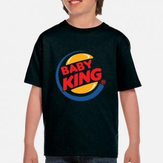 https://www.positivos.com/145497-thickbox/baby-king-child.jpg