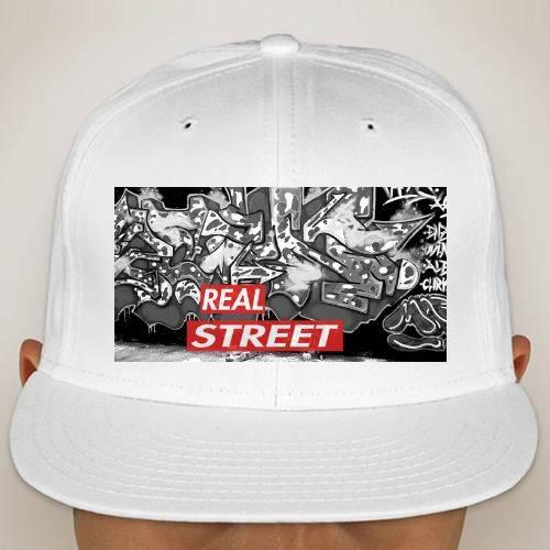 https://www.positivos.com/145523-thickbox/real-street-vf.jpg