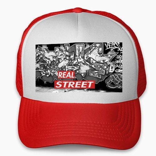https://www.positivos.com/145526-thickbox/cap-real-street.jpg