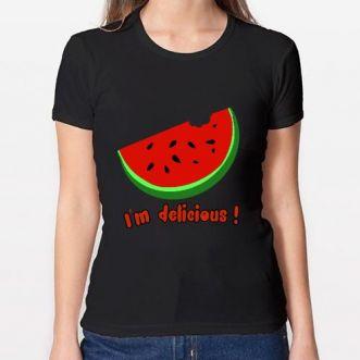 https://www.positivos.com/145550-thickbox/sandia-delicious-camiseta-chica-manga-corta.jpg