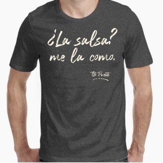 https://www.positivos.com/145556-thickbox/la-salsa-me-la-como-tito-puente.jpg
