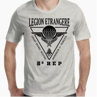 https://www.positivos.com/145609-thickbox/legion-extranjera-francesa.jpg