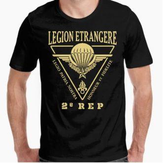 https://www.positivos.com/145612-thickbox/legion-extranjera-francesa.jpg