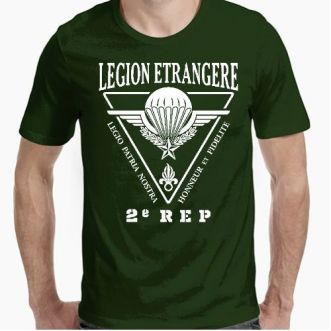 https://www.positivos.com/145615-thickbox/legion-extranjera-francesa.jpg