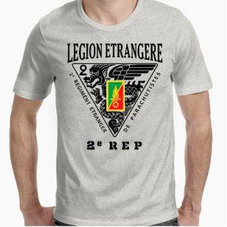 https://www.positivos.com/145621-thickbox/legion-extranjera-francesa.jpg