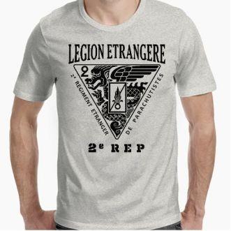 https://www.positivos.com/145631-thickbox/legion-extranjera-francesa.jpg