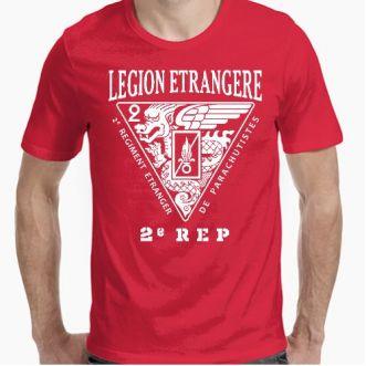 https://www.positivos.com/145634-thickbox/legion-extranjera-francesa.jpg