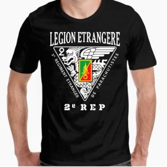https://www.positivos.com/145637-thickbox/legion-extranjera-francesa.jpg