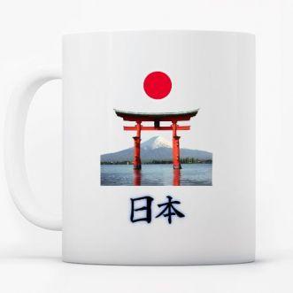 https://www.positivos.com/145783-thickbox/japo-tassa-japon-taza.jpg