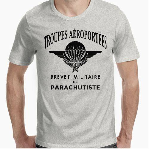 https://www.positivos.com/145787-thickbox/troupes-aeroportees-brevet-militaire.jpg