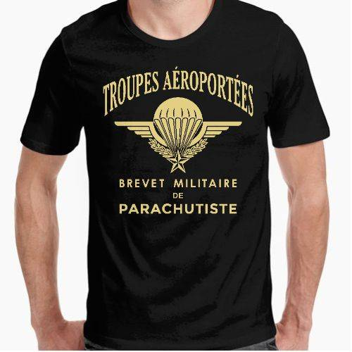 https://www.positivos.com/145848-thickbox/troupes-aeroportees-brevet-militaire.jpg
