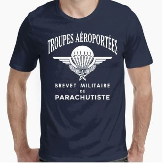 https://www.positivos.com/145851-thickbox/troupes-aeroportees-brevet-militaire.jpg