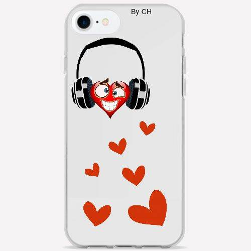 https://www.positivos.com/145924-thickbox/carcasa-de-iphone-corazones.jpg