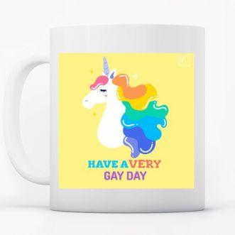 https://www.positivos.com/146027-thickbox/taza-unicornio.jpg