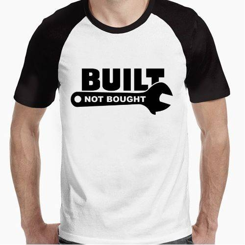 https://www.positivos.com/146055-thickbox/camiseta-bicolor-built-not-bought.jpg