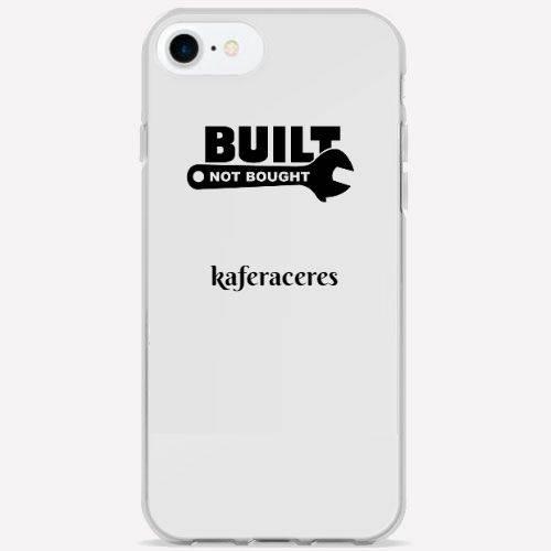 https://www.positivos.com/146066-thickbox/funda-iphone-built-not-bought.jpg