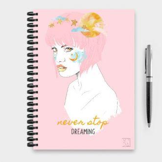 https://www.positivos.com/146069-thickbox/libreta-never-stop-dreaming.jpg