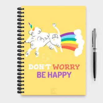 https://www.positivos.com/146095-thickbox/libreta-dont-worry-be-happy.jpg