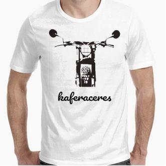 https://www.positivos.com/146124-thickbox/camiseta-logo-kaferaceres.jpg