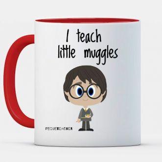 https://www.positivos.com/146137-thickbox/i-teach-little-muggles-harry-taza.jpg