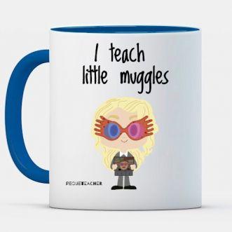 https://www.positivos.com/146144-thickbox/i-teach-little-muggles-luna-taza.jpg
