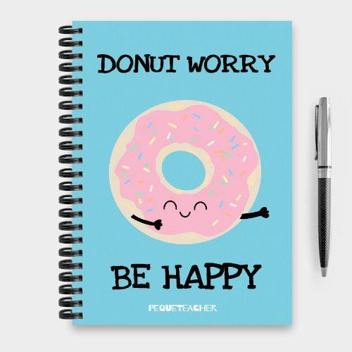 https://www.positivos.com/146154-thickbox/donut-worry-libreta.jpg