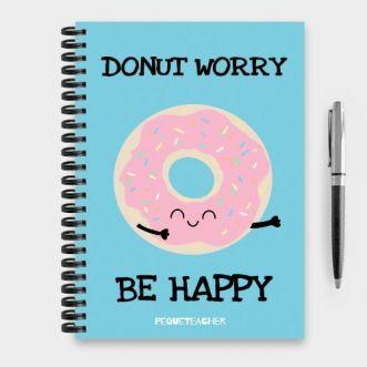 https://www.positivos.com/146154-thickbox/donut-worry-libreta.jpg