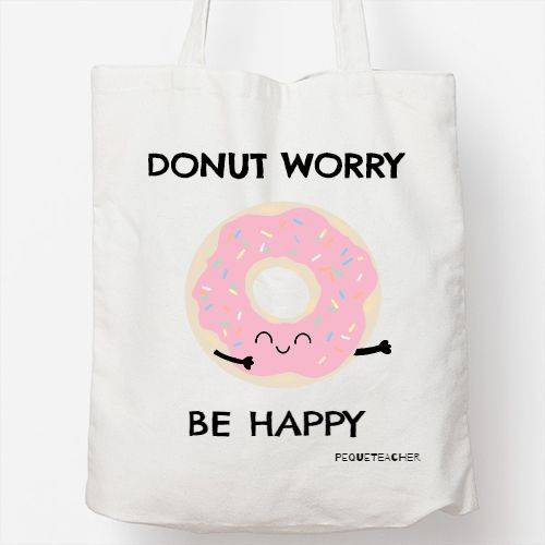 https://www.positivos.com/146156-thickbox/donutworry-tote.jpg