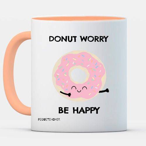 https://www.positivos.com/146159-thickbox/donutworry-taza.jpg