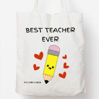 https://www.positivos.com/146163-thickbox/best-teacher-tote.jpg