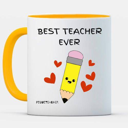 https://www.positivos.com/146166-thickbox/best-teacher-taza.jpg