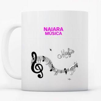 https://www.positivos.com/146216-thickbox/taza-oficial-naiara-musica.jpg