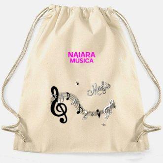 https://www.positivos.com/146220-thickbox/mochila-oficial-naiara-musica.jpg