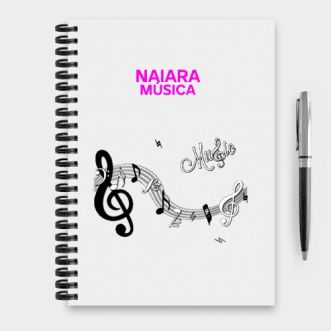 https://www.positivos.com/146223-thickbox/libreta-oficial-naiara-musica.jpg